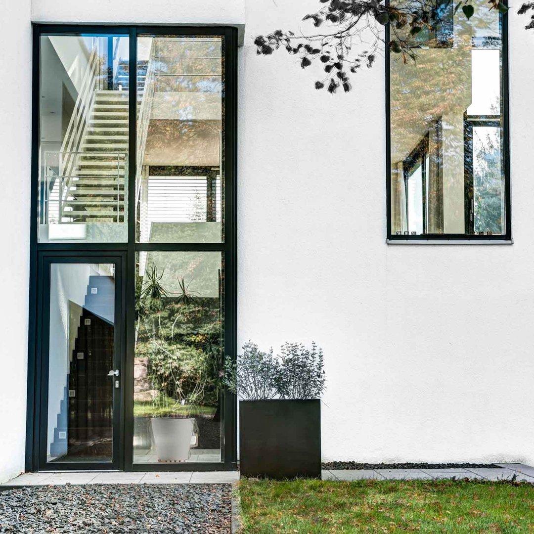 pflanzk bel amei der hohe lange l for lifestyle shop. Black Bedroom Furniture Sets. Home Design Ideas