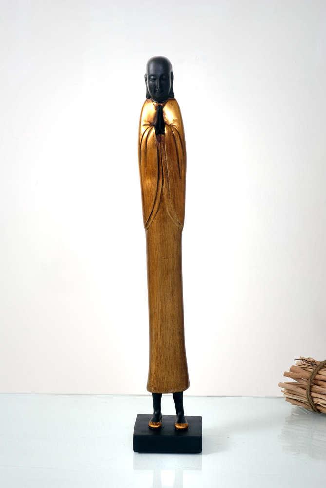 Holländer Figur MÖNCH KLEIN - For Lifestyle | Shop