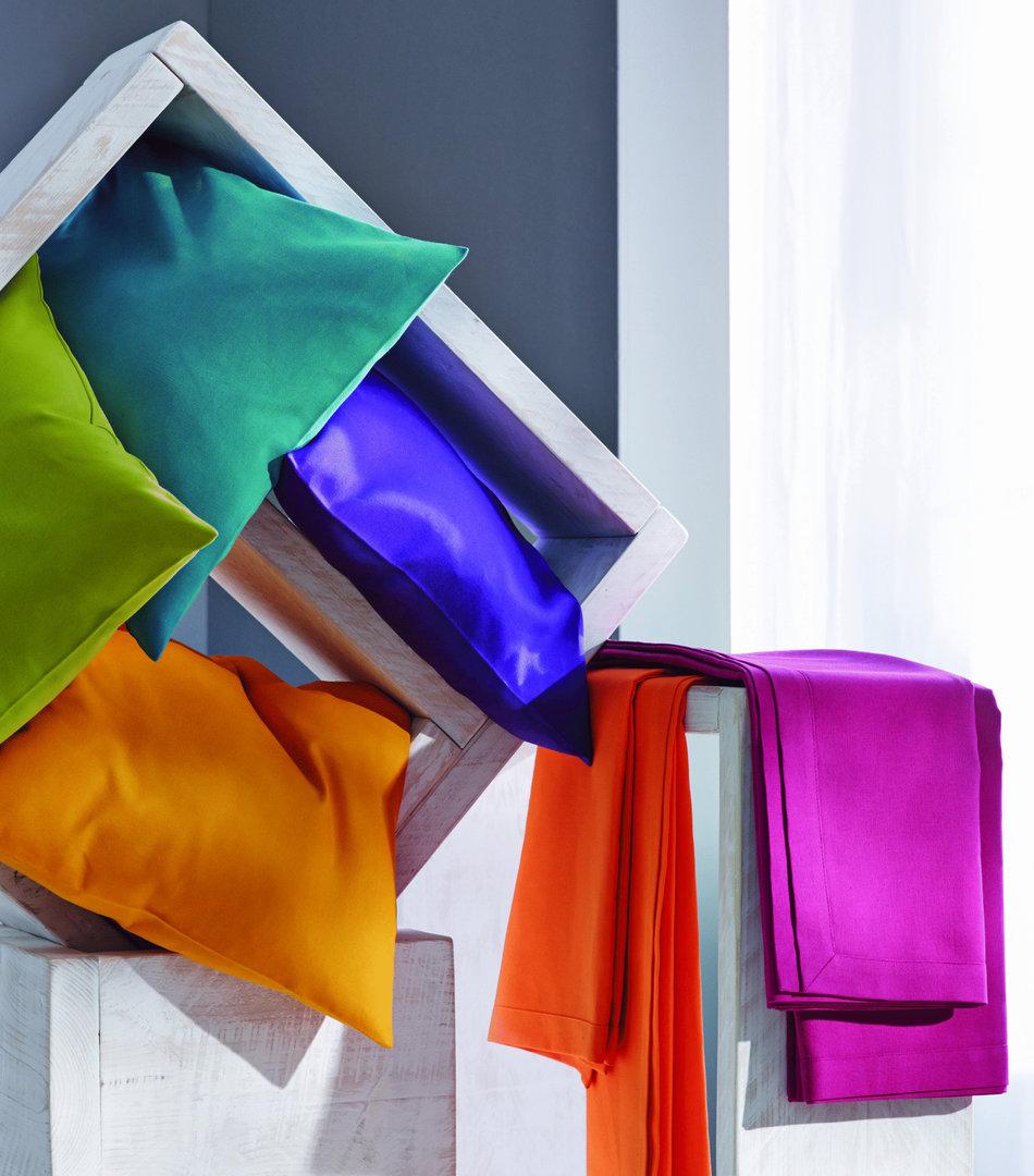 proflax kissenh lle mira for lifestyle shop f r. Black Bedroom Furniture Sets. Home Design Ideas