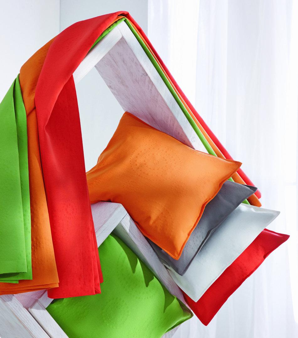 proflax abgesteppte kissenh lle sydney for lifestyle shop. Black Bedroom Furniture Sets. Home Design Ideas