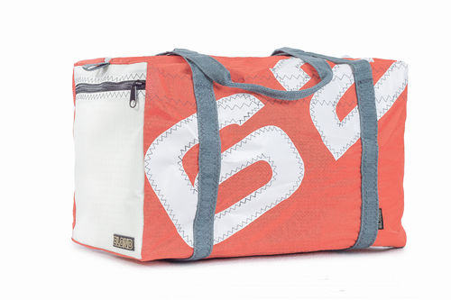 BLOND Travelbag L No. 62