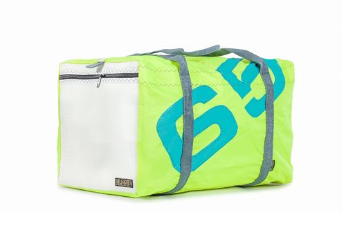 BLOND Travelbag L No. 65