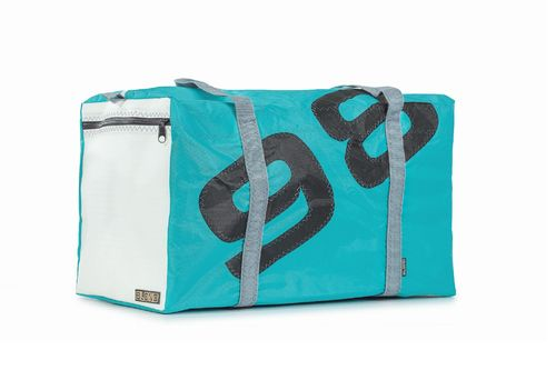 BLOND Travelbag L No. 98