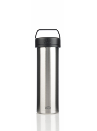Espro ULTRALIGHT BRUSHED