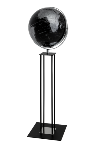 Standglobus emform WORLDTROPHY BLACK NIGHT